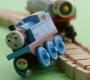 Artwork for TSRP# 232: Crazy Train