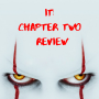 Artwork for 16 IT: Chapter Two Review