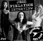 Artwork for Episode 95 - Jess Finlayson Interview - The Mis-Made