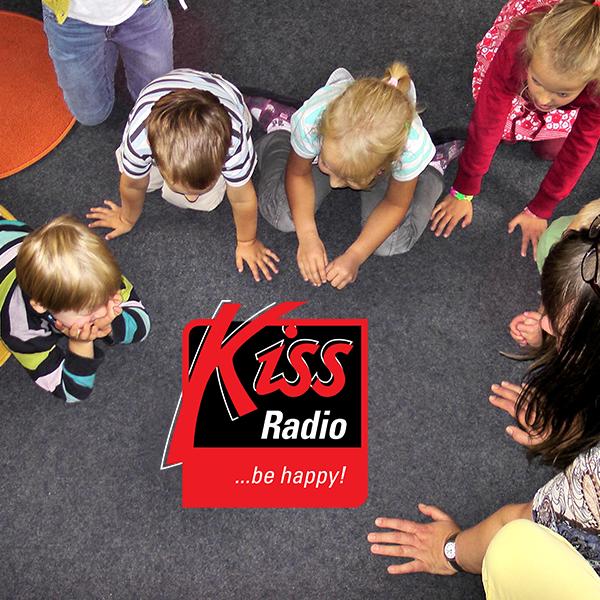 RANNÍ KISS - To by rodiče měli slyšet