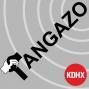 Artwork for 80. Tangazo! Discussion with Dr. Charles Lumpkin, Anne Walker, Dhati M. Kennedy, and Terry Kennedy aka Kujaliwa