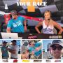 Artwork for #176 - Vegas to Reno 2019: Jim Beaver, Taylor Heiman, Rigid, Raceline, Fox, Impact, King, SolderWeld