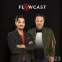 Artwork for Flowcast 23 mit EDX - Internationaler Star-DJ und Produzent