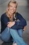 Artwork for Comedian Turned Documentary Filmmaker Jennifer Rawlings.