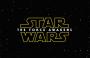 Artwork for  Episode 67: The Force Awakens