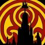 Artwork for Gallifrey's Most Wanted Episode 059 -- Dalek