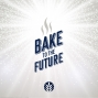 Artwork for #12 What the Future of Retail Means for Bakery