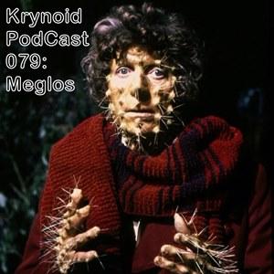 079: Meglos