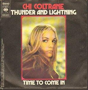 Vinyl Schminyl Radio Thunderous Classic Cut 10-12-15