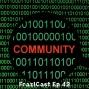 Artwork for FC 042: Community