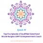 Artwork for 76: Top Five Downloaded Episodes of Soulfilled Sisterhood