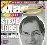 Artwork for RMC Episode 456: Saving Apple