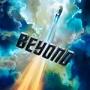 Artwork for 73 - Star Trek Beyond