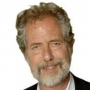 Artwork for EP 82 - Bill Kutik Discusses What's new in HR technology