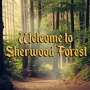 Artwork for Sherwood Forest Faire #180