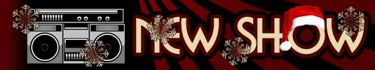 http://asset-server2.libsyn.com/show/k-0b5995a6237c12b4/assets/ShowPostXmas.png