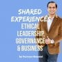 Artwork for Shared Experiences: Ethical Leadership, Governance and Business: State Capture