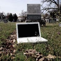 Artwork for Episode 356: Haunted Macintosh