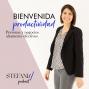 Artwork for 96: [especial] Rebranding: de Mujeres en Business a Stefania Dalle Pezze
