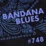 Artwork for Bandana Blues #748 - Music from 2017 & 2018