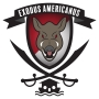 Artwork for Exodus Americanus: 72 Listener Appreciation Special