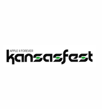 Artwork for RMC Episode 442: KansasFest 2017 Preview