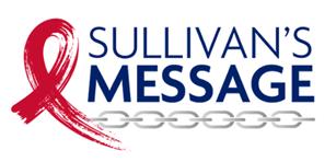 Sullivan's Message