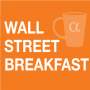 Artwork for Wall Street Breakfast January 11: Volkswagen Looks For Auto Sales Crown