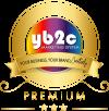 YB2C Premiun