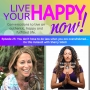 Artwork for Episode 25: You don't have to do less when you are overwhelmed...Do this instead! with Sherry Sidoti
