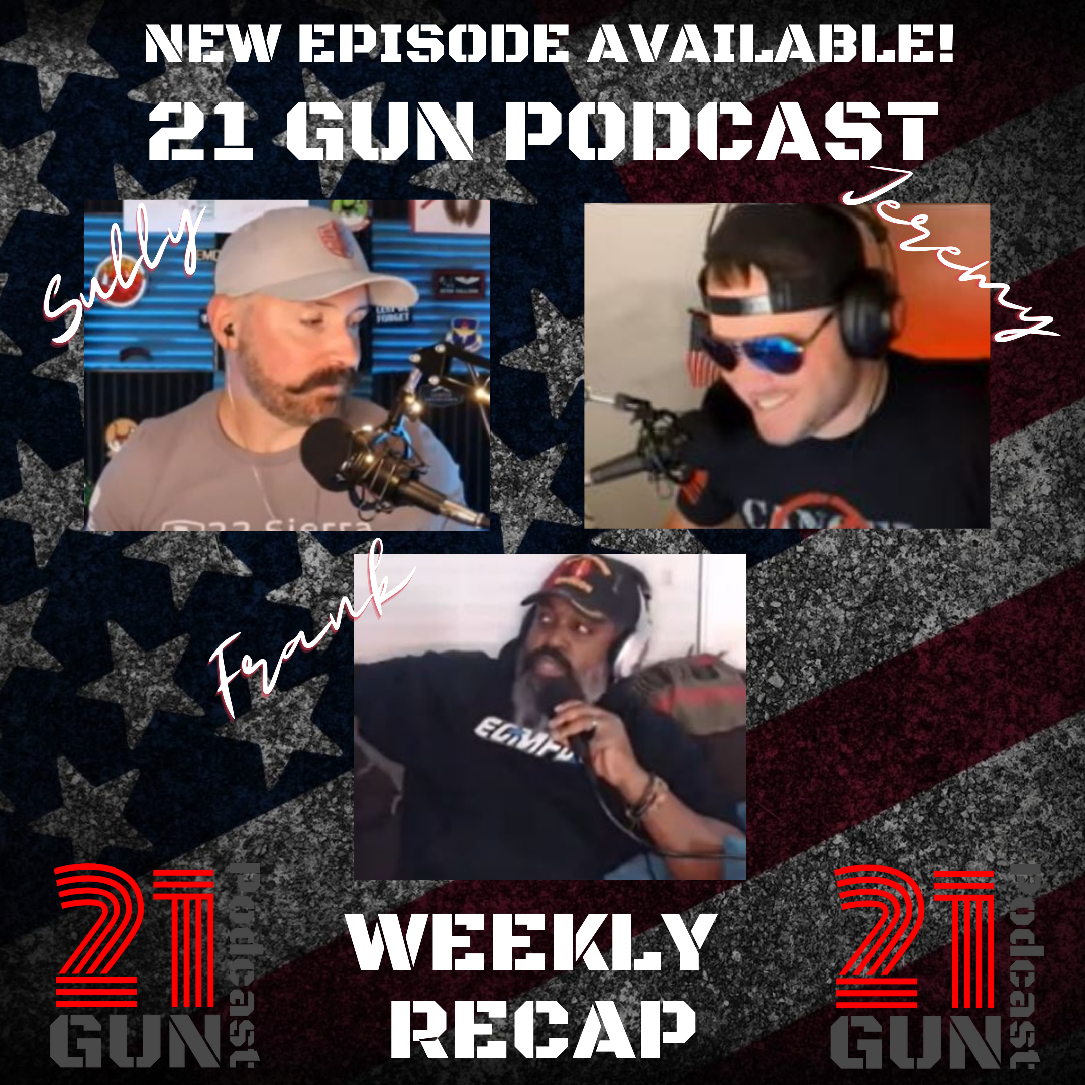 Artwork for #26 Mike Ritland: Former SEAL/Multi-Purpose K-9 Trainer/Host of Mike Drop Podcast