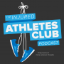 Artwork for 1 | Welcome to The Injured Athletes Club