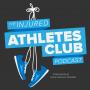 Artwork for 6 | Elite Marathoner Kaitlin Goodman: A Return to Running Joyfully