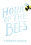 Artwork for Episode 47 - Hour of the Bees by Lindsay Eager