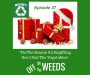 Artwork for 'Tis The Season for Regifting - Don't Eat The Vegetables! | Off in the Weeds 037