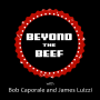 Artwork for Beyond The Beef (S1 E3) - Everyone's a Critic