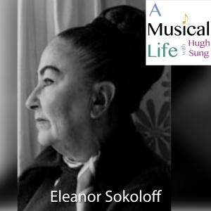 Eleanor Sokoloff, Legendary Piano Pedagogue