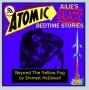 Artwork for Atomic Julie - Beyond the Yellow Fog (pt 4 of 8) by Emmett McDowell
