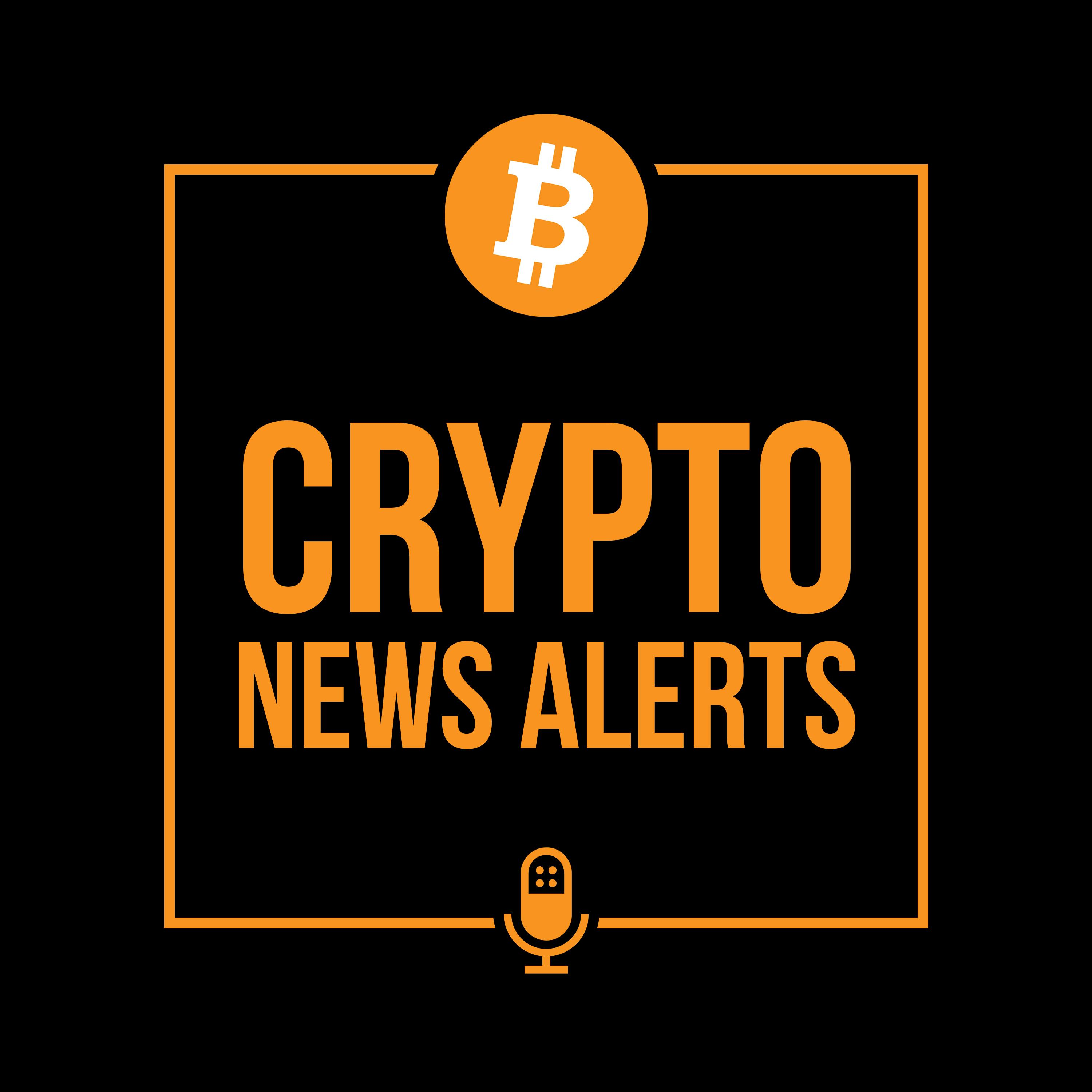 708: I EXPECT BITCOIN TO PASS $1-2 MILLION EASILY BY THIS DATE, PREDICTS BTC VETERAN BOBBY LEE!!!!