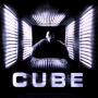 Artwork for Ep 219 - Cube (1997) Movie Review
