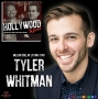 Artwork for Million Dollar Listing's Tyler Whitman Gets into Reality Show Politics