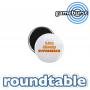 Artwork for GameBurst Roundtable - Supersized Gaming