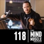 Artwork for Ep 118 - How you can change your life by reading these books with Jarett Perelmutter & Jason Khalipa