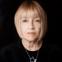 """Artwork for Cindy Gallop: """"Talk Dirty To Me"""" (NSFW) On Sex Tech, Advertising and Perseverence"""