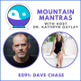 Artwork for MMP091 - Survive and Thrive in Today's Healthcare System with Dave Chase