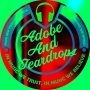 Artwork for Episode 49 - Goldenchild, Bones Owens, Josh Brooks, Shovels & Rope, Joanne Rand, Matt Woods, Robert Connely Farr, The Vandoliers, Steev Richter, Ryan Adams