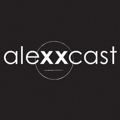 The What Cast #66 - BS with Alexx (@TheAlexxCast