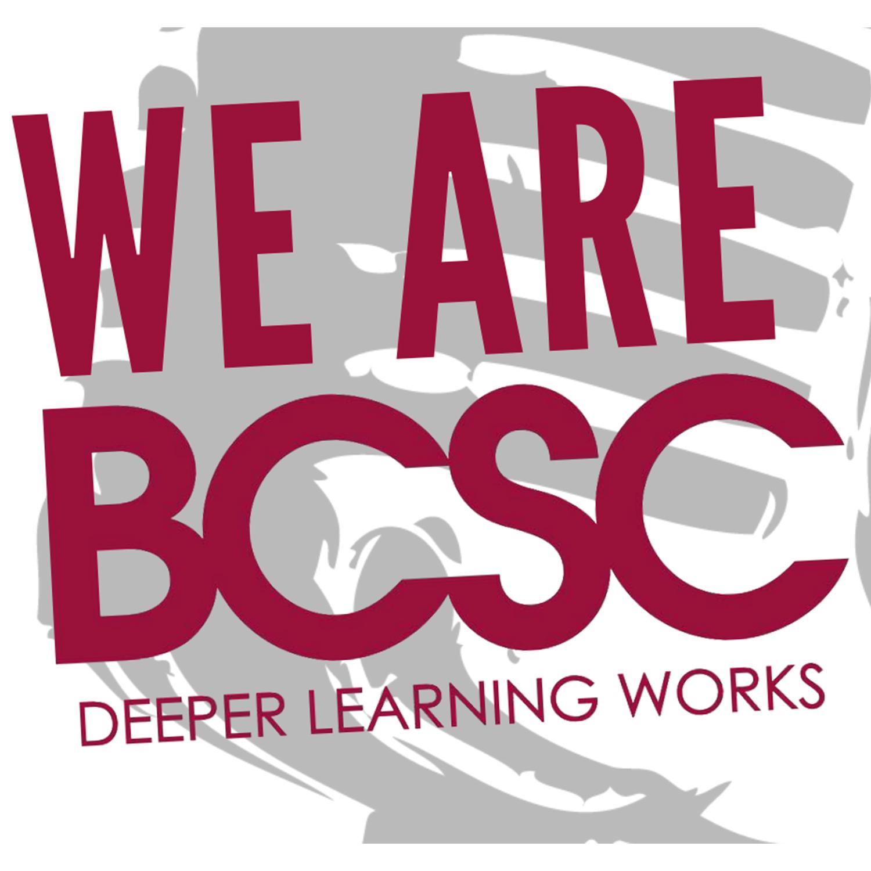 We Are BCSC