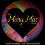 Artwork for Welcome to the Mary Mac Show