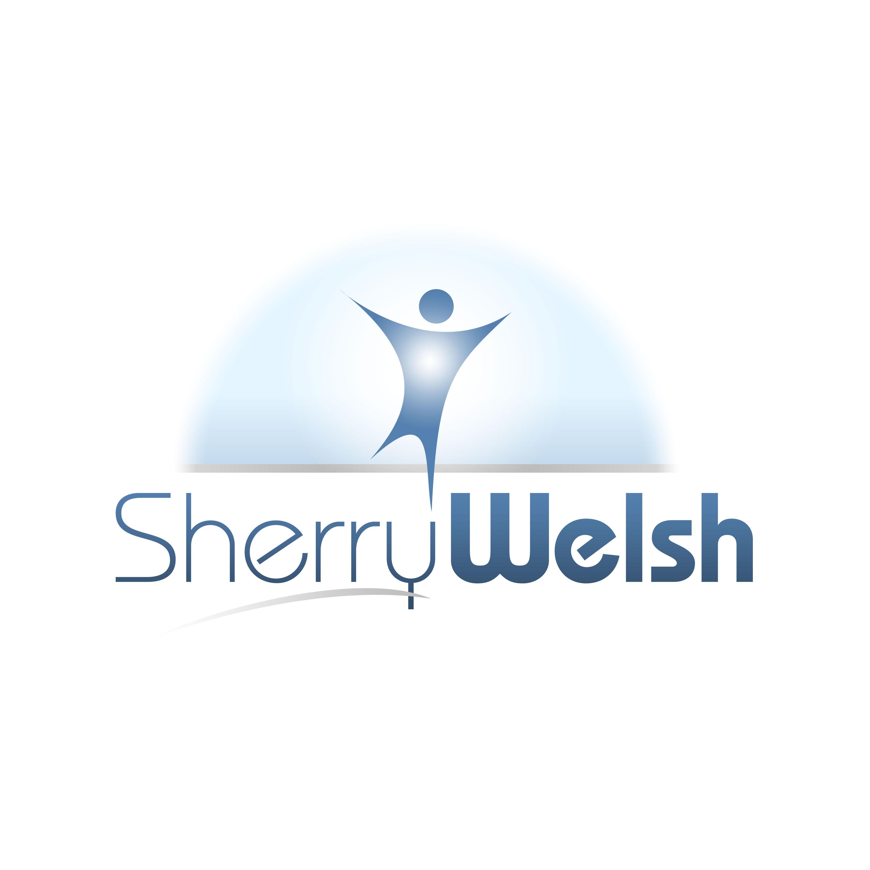 Sherry Welsh Coaching Podcast show art